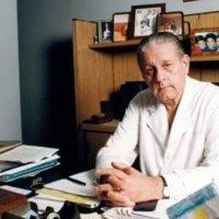 A 21 años de la muerte de René Favaloro
