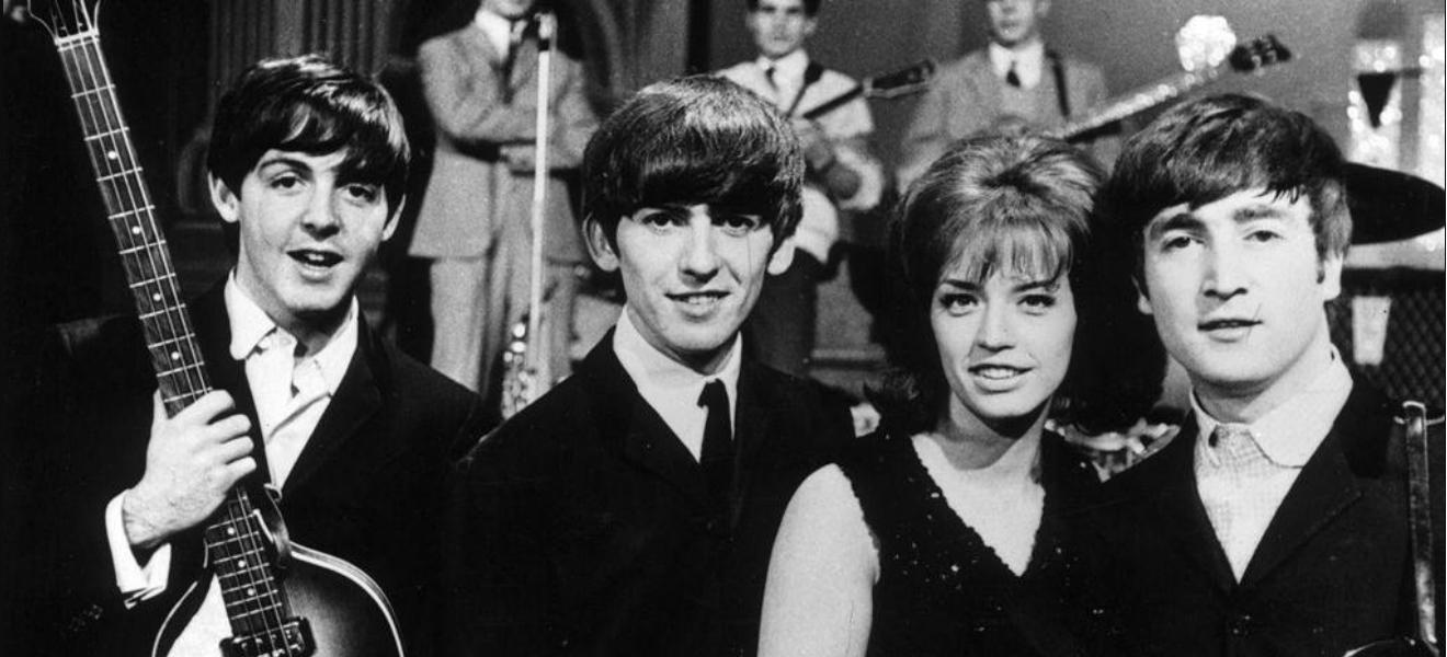 Seis éxitos de los Beatles no compuestos por ellos (segunda parte)