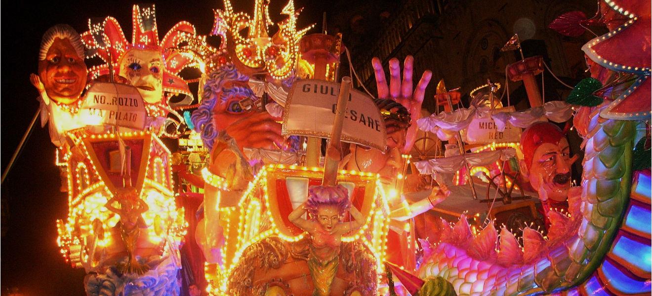 Carnival Of Light, lo todavía inédito del Sgt. Pepper´s