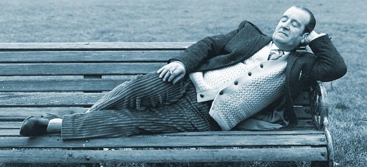 Querido John... la vida de Alfred Lennon