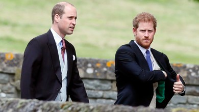 Photo of Príncipe Harry y Príncipe William: ni la crisis mundial ha logrado unir a los hermanos reales