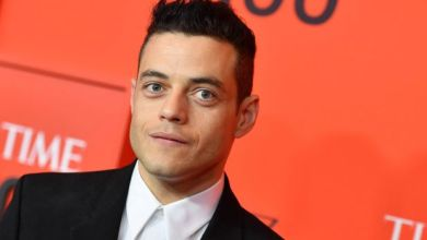 Photo of Rami Malek hará de villano en la próxima película de James Bond