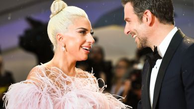 Photo of Lady Gaga y Bradley Cooper fingieron estar enamorados para vender la película «A Star is Born»