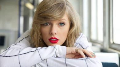 Photo of Taylor Swift dona 6 mil dólares a una fan para que siga con sus estudios