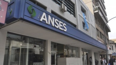 Photo of ANSES: Cómo sigue el cronograma de pagos