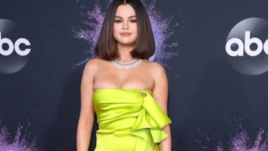 Photo of Selena Gomez se sincera con WSJ. Magazine: «descubrí que sí tengo problemas de salud mental»