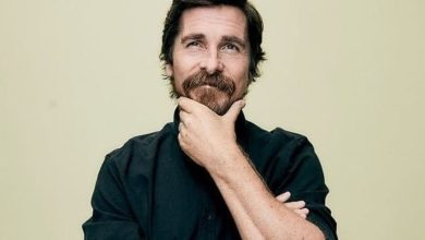 Photo of Christian Bale en conversaciones con Marvel para integrar «Thor: Love and Thunder: Collider»