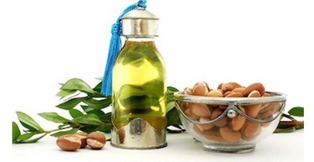 Conoce los beneficios de los aceites naturales aliados de nuestra salud