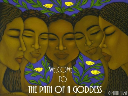 awaken_path-of-the-goddess