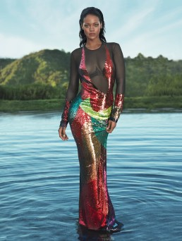 celebrity_rihanna_orisha_vogue_cover