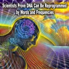 dna-activation