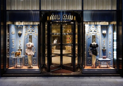 cn_image_0.size.1201-miu-miu-windows