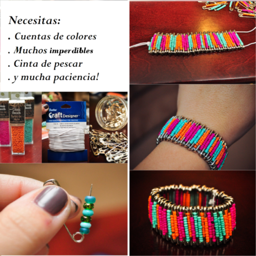 pulsera-imperdibles-2