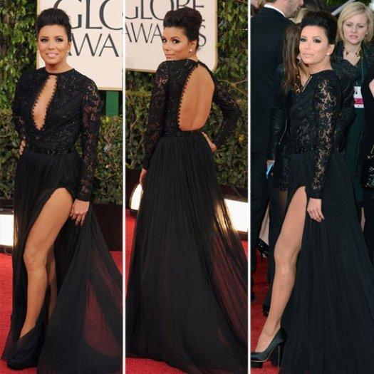 9e6686312514f066_Eva-Longoria-at-Golden-Globes.xxxlarge_1