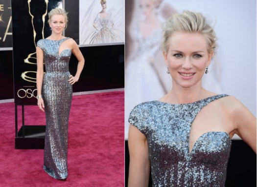 Naomi-Watts-Pictures-Armani-Prive-2013-Oscars