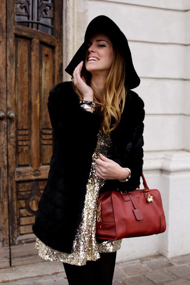 23d132553 Como uso una falda corta en invierno??? – El Closet de Giuliana