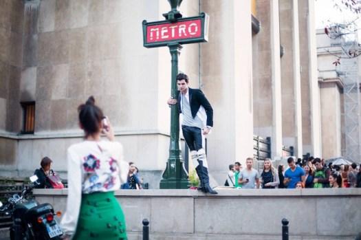 street_style_paris_fashion_week_septiembre_2013_114542834_1200x