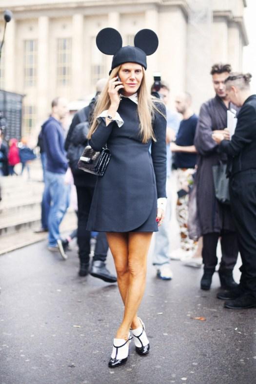 street_style_paris_fashion_week_septiembre_2013_42604400_800x