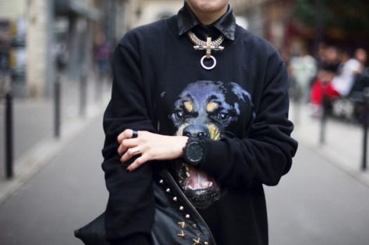 street_style_paris_fashion_week_septiembre_2013_727234548_1200x