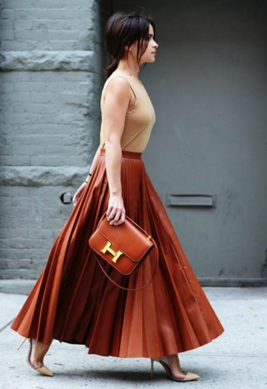 new-york-fashion-week-2013-12