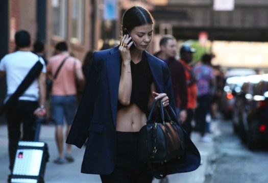 new-york-fashion-week-2013-7