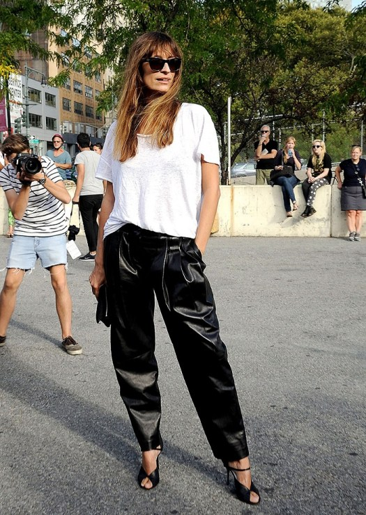 street_style_new_york_fashion_week_primavera_verano_2014_nueva_york_gran_manzana_304330629_851x1200