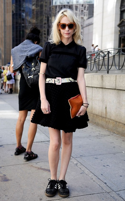 street_style_new_york_fashion_week_primavera_verano_2014_nueva_york_gran_manzana_524696088_746x1200