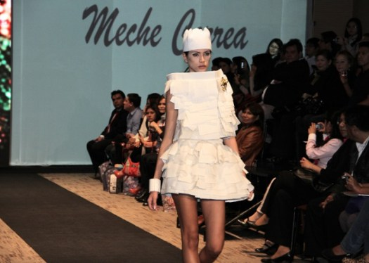 Speed Fashion moda 23