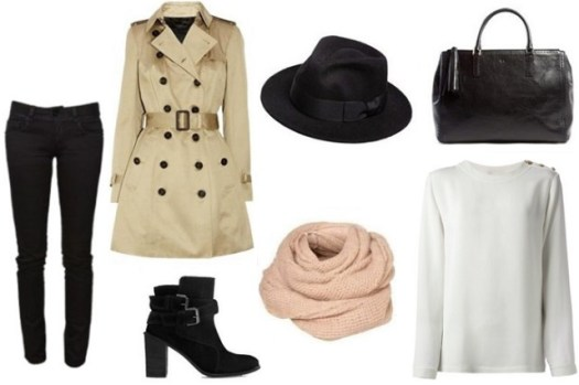 2Fedora-Hat-and-a-Trench-