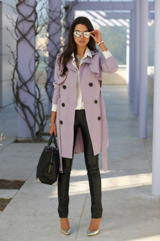 armani_watch_nasty_gal_trench_vivaluxury-2