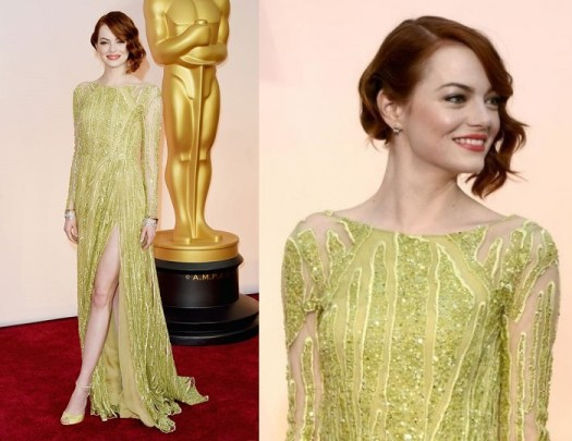 Emma-Stone-Oscars-2015-Awards-Red-Carpet-Fashion-Elie-Saab-Couture-Toffany-Jewelry-Tom-Lorenzo-Site-TLO-6