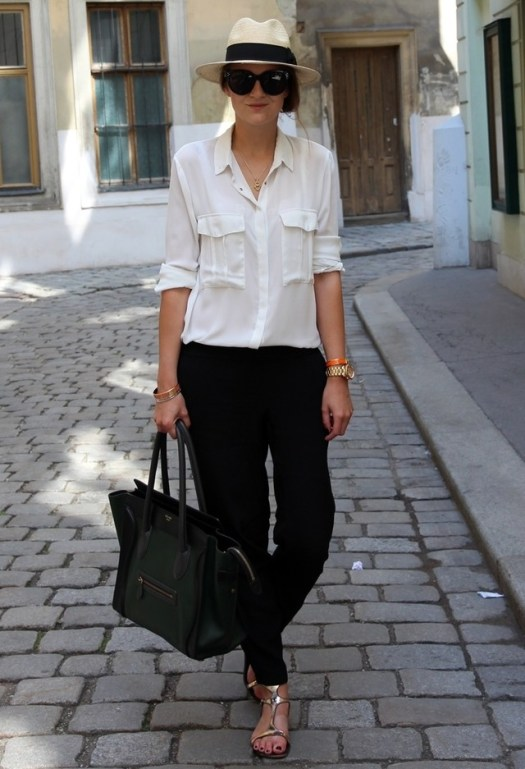 mango-black-celine-pants~look-main-single