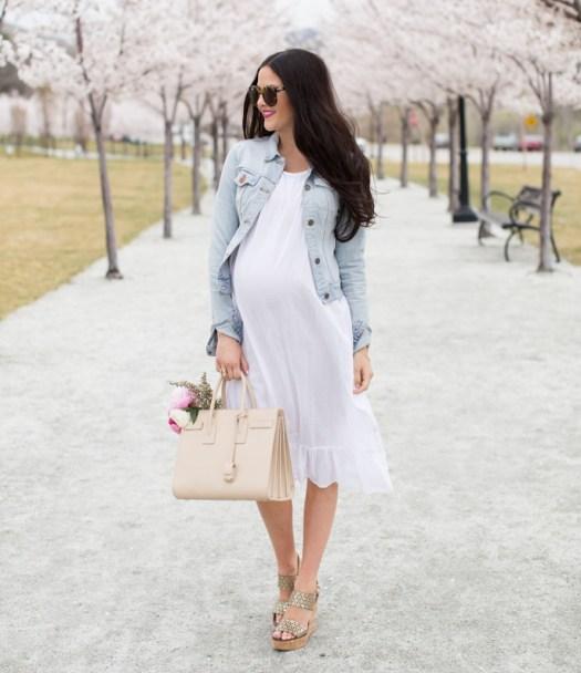 white-jcrew-spring-time-dress