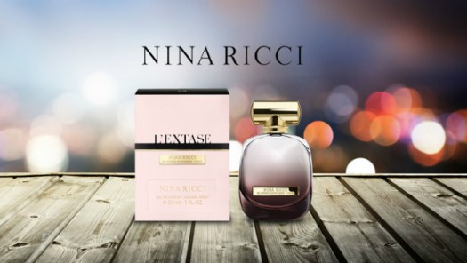 Nina_ricciSMALL