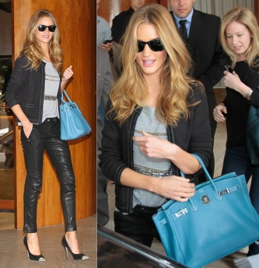rosie-huntington-whiteley-sao-paulo-hermes-bag-street-style-2012