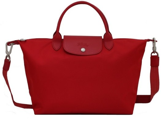 560039-longchamp-1515578-le-pliage-neo-medium-convertible-tote-bag-poppy-front