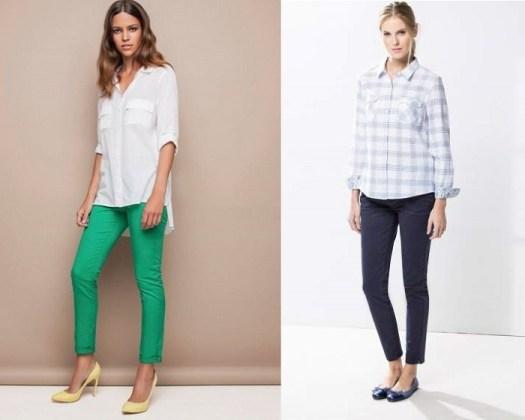 camisas-femeninas-awada-verano-2015