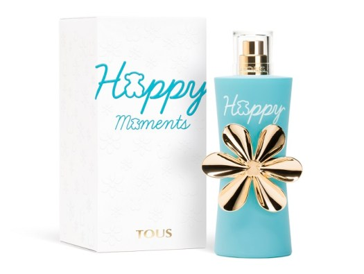 4. TOUS HAPPY MOMENTS Vapo 90ml - HIGH RESOLUTION
