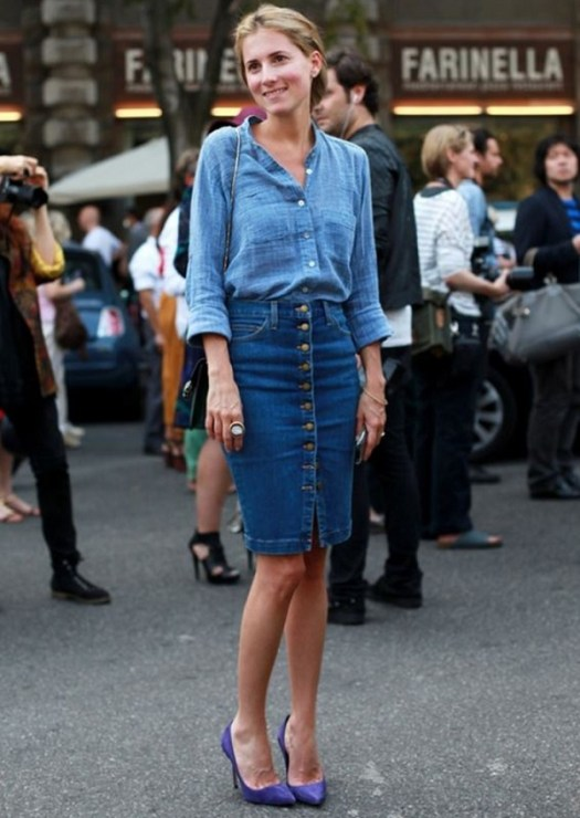 Denim-Skirt-MiH-Jeans