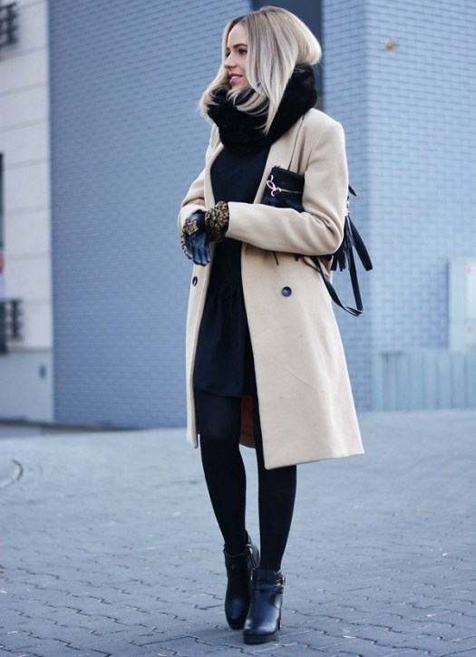 Winter-Outfits16