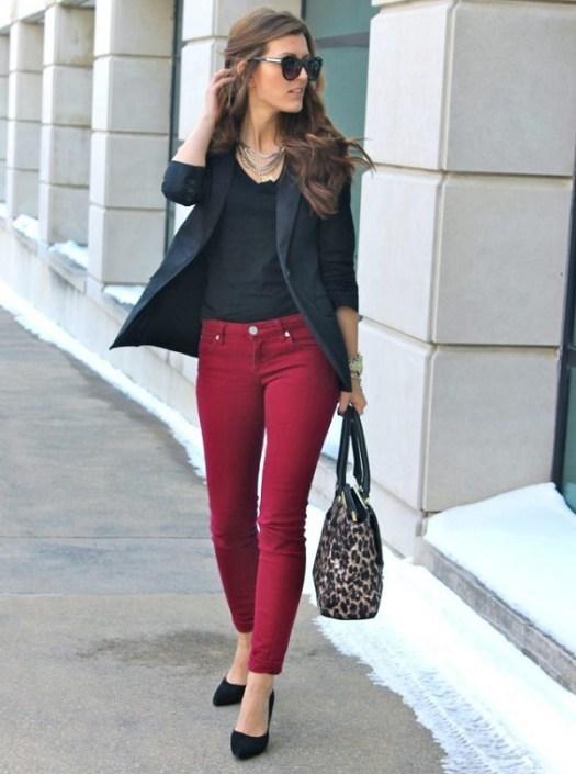 blazer-v-neck-t-shirt-skinny-jeans-original-14403