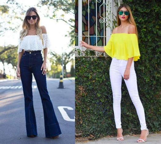 off-the-shoulder-outfits-50