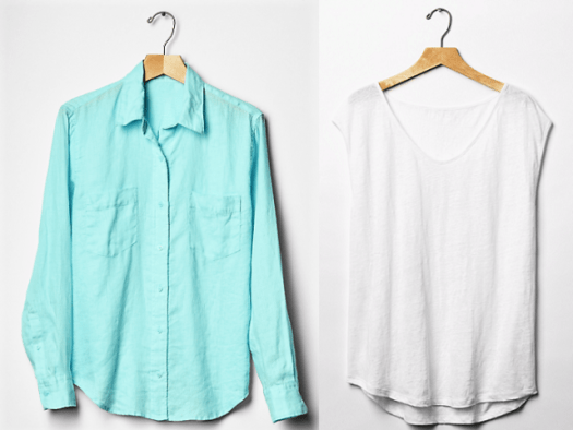 130113-womens-bf-shirt-linen-sld-blue