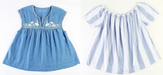blusa-de-jean-para-mujer-marca-gap-s-189-00-soles-de-venta-c-c-larcomar-y-jockey-plaza