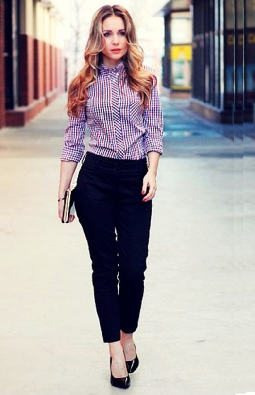stylish-ruling-pieces-for-the-boss-in-you-fall-work-dairies-27