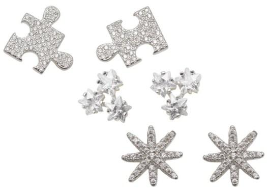 aretes-puzzle-de-plata-925-banado-en-rodio-y-circones-precio-89-00-soles-marca-play-accesorios
