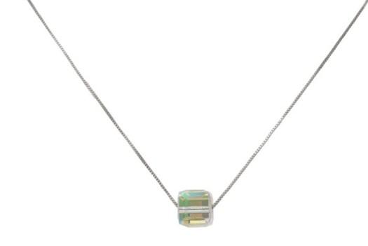 collar-con-cristal-swarovsky-de-plata-925-precio-129-00-soles-marca-play-accesorios