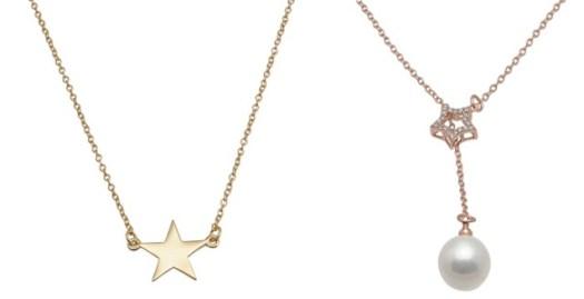 collar-star-gold-material-plata-925-banado-en-oro-marca-play-accesorios