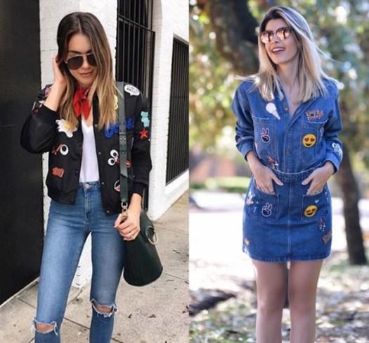 jaqueta_roupas_com_patches-inspiracao