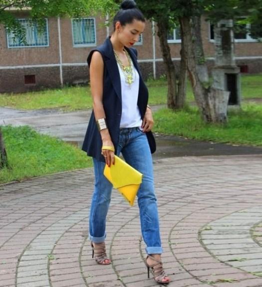 sleeveless-tux-vest